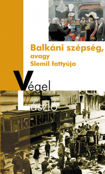 VEGEL-BALKANI-SZEPSEG-WEB